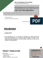 goldo-140210235239-phpapp02.pptx