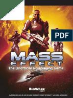 Mass_Effect_D6_Core_v1.0.pdf