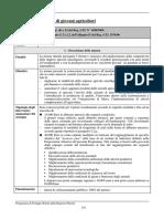 Misura-112.pdf