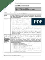 Misura-121.pdf