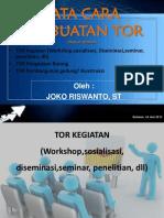 tatacarapembuatantor-130630060658-phpapp02.pptx