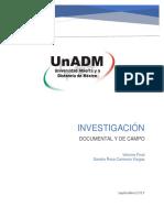 S8 Sandra Carmona Informe PDF