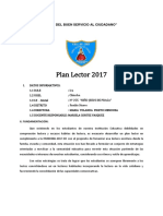 PLAN-LECTOR-2017. MARIELA.docx