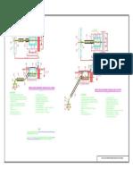 Detalle Conexiones Domiciliarias de Agua Potable-listo