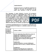 EL PRESUPUESTO PARTICIPATIVO.docx