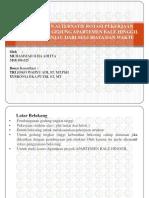 ITS-paper-33584-3110106025-presentation (1)