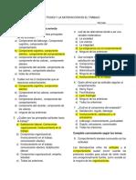 ttrabajo-de-neme (1).docx