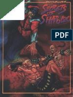 Street Fighter RPG - Secrets of Shadaloo.pdf