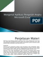 02-mengenal-aplikasi-pengolah-angka-microsoft-excel.ppt