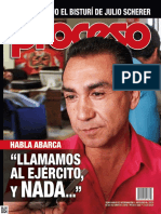 PROCESO-2034(1).pdf