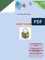 Unidad 1 Fase 1 Cartilla pdf.docx