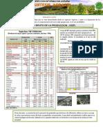 sintesis_agrario_01_2014.pdf