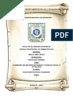 psicologia-general.docx