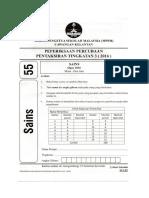 Trial Kelantan 2016.pdf