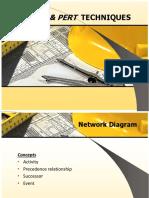 Pertcpm Projectmanagement 120628224438 Phpapp02