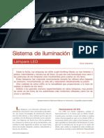 iluminacion LED.pdf