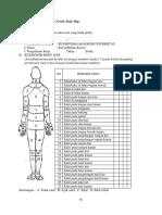 unud-911-1212550992-lampiran.pdf
