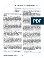 Bovens & Brysbaert BRM 1990.pdf