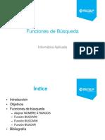 05-Excel Funciones de búsqueda_2017.pdf