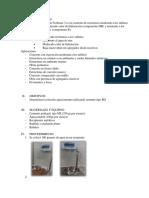 INFORME-TECNOCO (1).docx