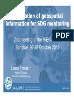 IAEG-SDGs-GGIM