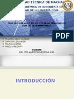 proyecto-de-algebrax.pptx