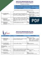 Proyecto de Materia_Probabilidad y Estadística_Bach IUS.pdf