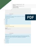 Matemática Financiera2.docx