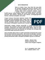 06-PS-2016 Bantuan Rehabilitasi Gedung SMK (Final).doc
