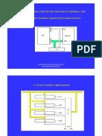 AMP_Cap_2_ro_2017_stud.pdf