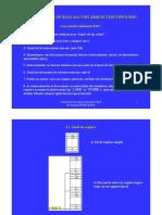 AMP_Cap_4_ro_2017_stud.pdf