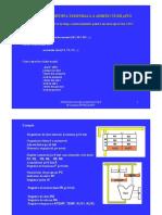 AMP_Cap_6_ro_2017_stud.pdf
