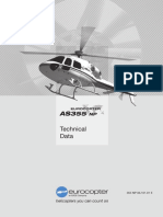 AS355NP%20data.pdf