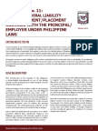 policybrief_jointandseveralliability_winter2014.pdf