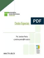 Aula_04_diodos_especiais (1)