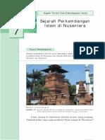 sejarah-perkembangan-islam-di-nusantara.pdf
