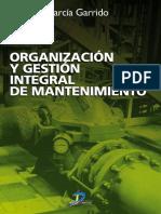 organizacion y gestion integral de mantenimiento-santiagog-1.docx