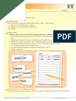 P Final Part7 Morpheme Structure