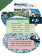 pempem_sip.pdf