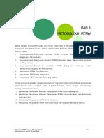 206885274-Metodologi-RTRW.pdf