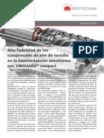 Fachartikel_Monitoring-with-VIBGUARD_Kaps_28-11-2016_es.pdf