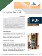 Gyroscopic-survey.pdf