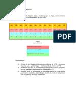 PARAMETROS CLIMATICOS. corregido.docx