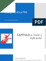 Código de ética PMI -Ticona Arcaya Sergio Alexis.pptx