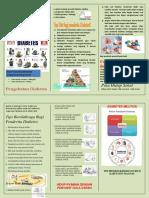 Leaflet DM Kolaborasi