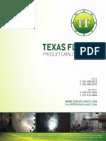 catalog-c-v5.pdf