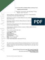 Hu Et Al-2017-Journal of Cellular Physiology
