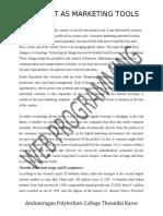 Omprakash web seminar2.docx