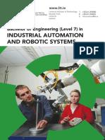 LIT Automation Brochure Nov14