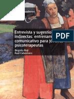 entrevista-y-sugestiones-indirectas.pdf